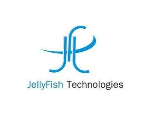 Jellyfish Technologies LLC