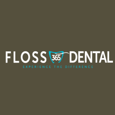 Floss 365 Dental