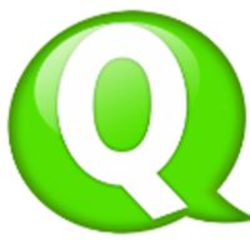 QuickBooks Global