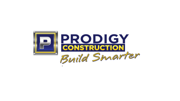 Prodigy Construction Corporation Inc