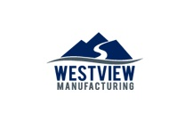 Westview Manufacturing