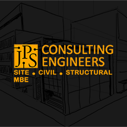 JPS Consulting Engineers
