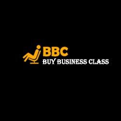 Buy Business Class