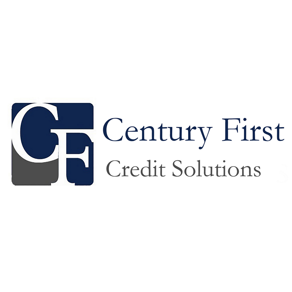 Century First Credit Solutions