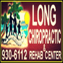 Tampa Auto Injury Doctor