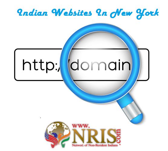NRIS Website