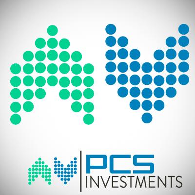 PCS Investments