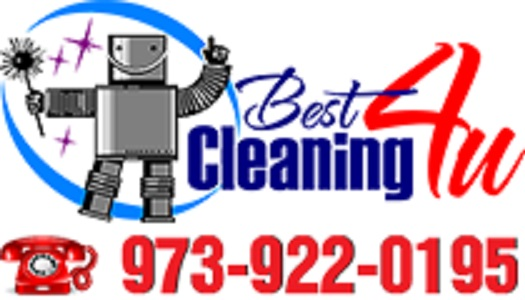 Air Duct & Dryer Vent Cleaning Clifton