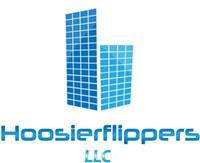 Hoosierflippers Llc