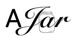AJar Artisan Foods LLC