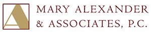 Mary Alexander & Assoc Law Firm
