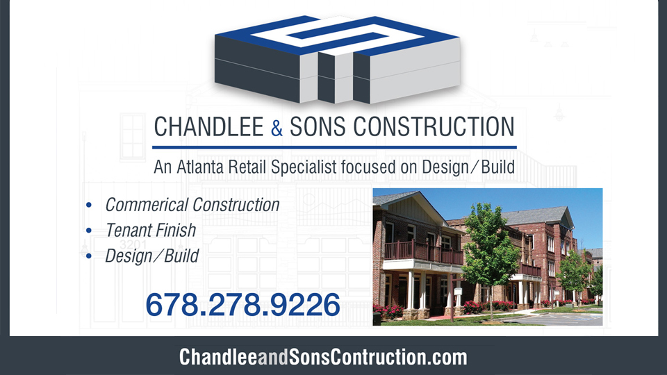 Chandlee and Sons Construction