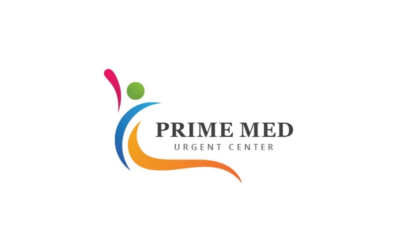 Prime Med Urgent Center