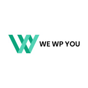 WE WP YOU