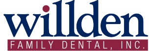 Willden Family Dental