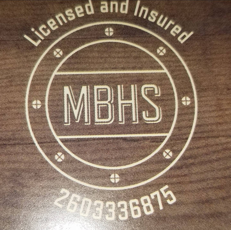 MB Handyman Services