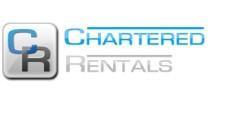 Chartered Rental LLC