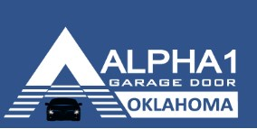 Alpha 1 Garage Door Oklahoma