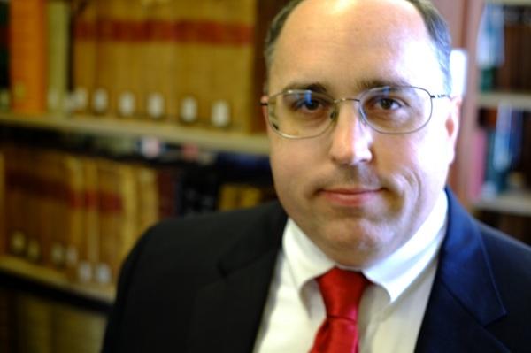 The Hardin Law Firm, LLC
