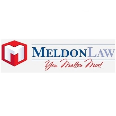 Meldon Law