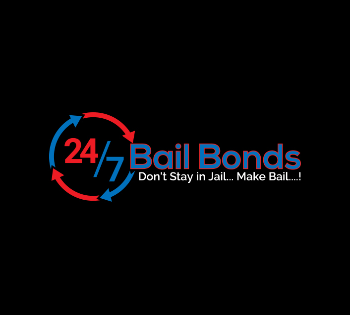 24/7 Bail Bonds Fort Myers