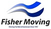 Fisher Local Moving Company