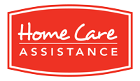 Home Care Assistance of Greater Hartford