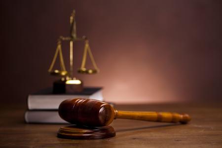 Law Office of Angus U. Ejiofor, LLC