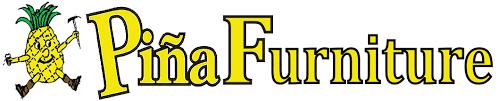 Piña Furniture