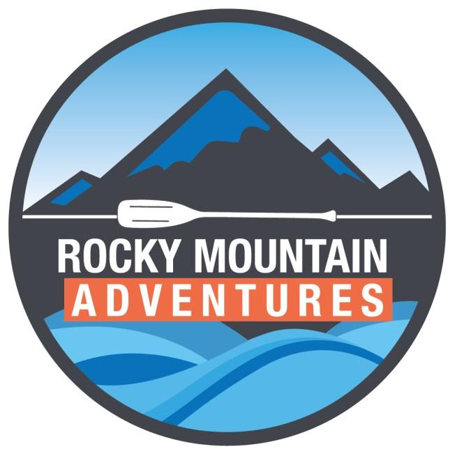 Rocky Mountain Adventures