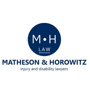 Matheson & Horowitz