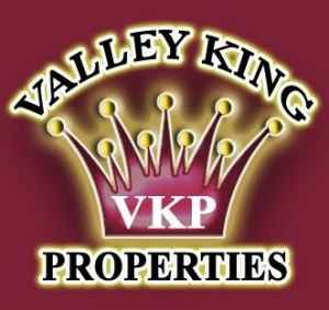 Valley King Properties