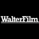 WalterFilm