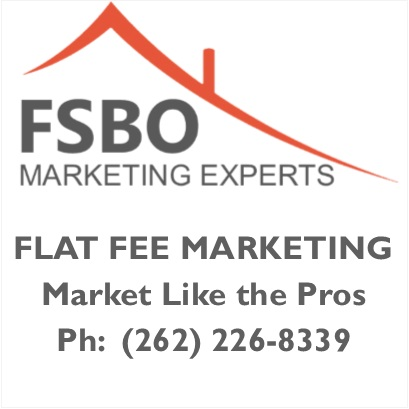 FSBO Marketing Experts