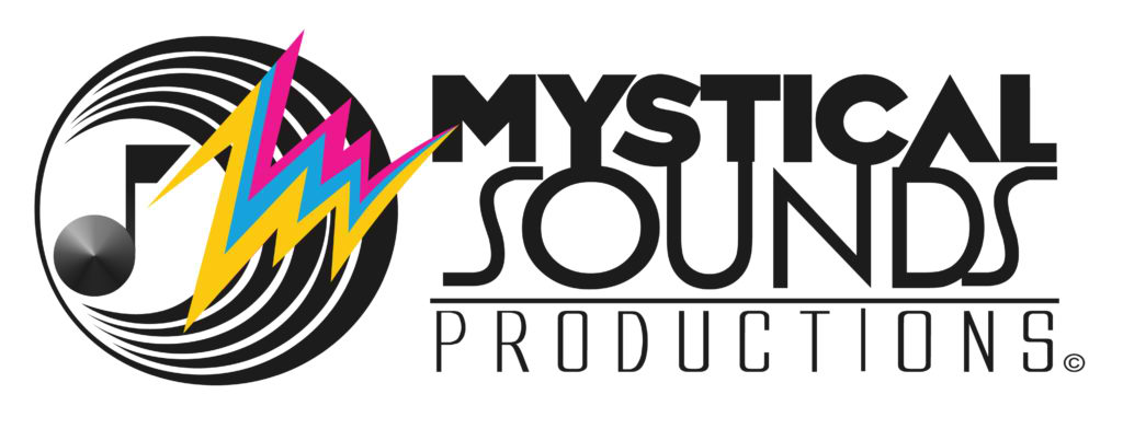 Mystical Sounds Production