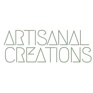 Artisanal Creations Inc.
