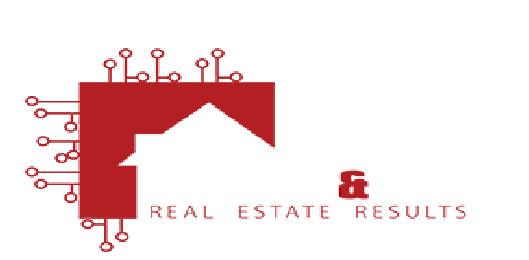 McAteer & Will Estates