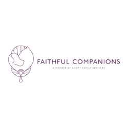 Faithful Companions
