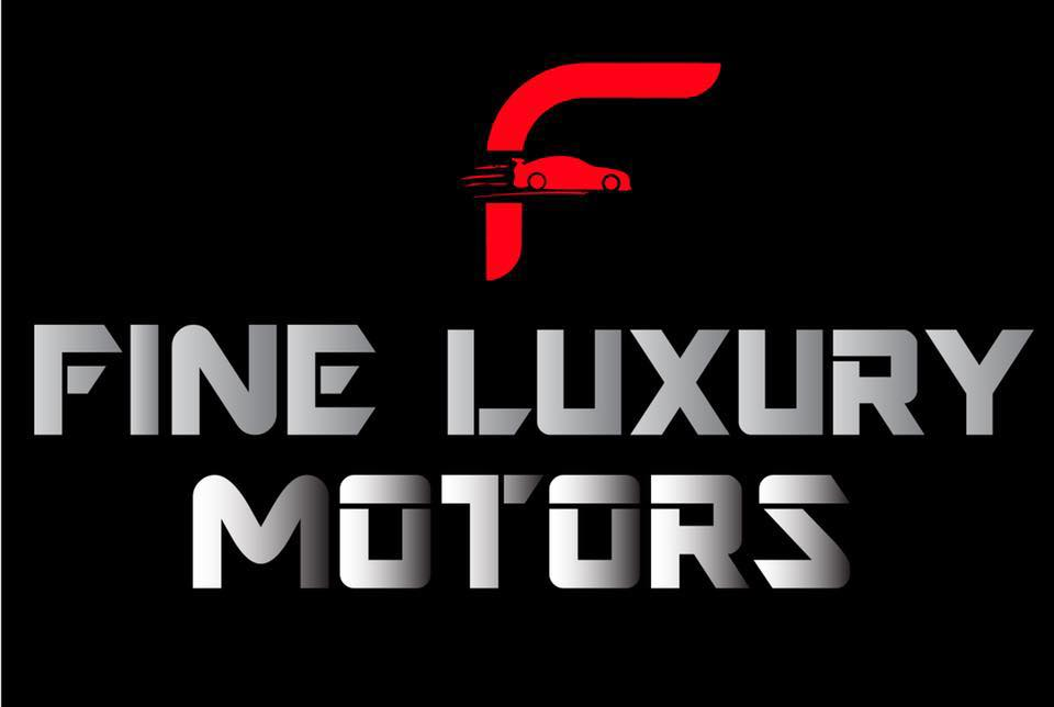 Fine Luxury Motors