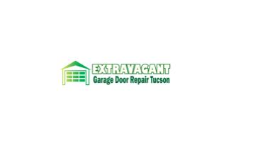 Extravagant Garage Doors Tucson