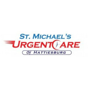 St. Michael's Urgent Care