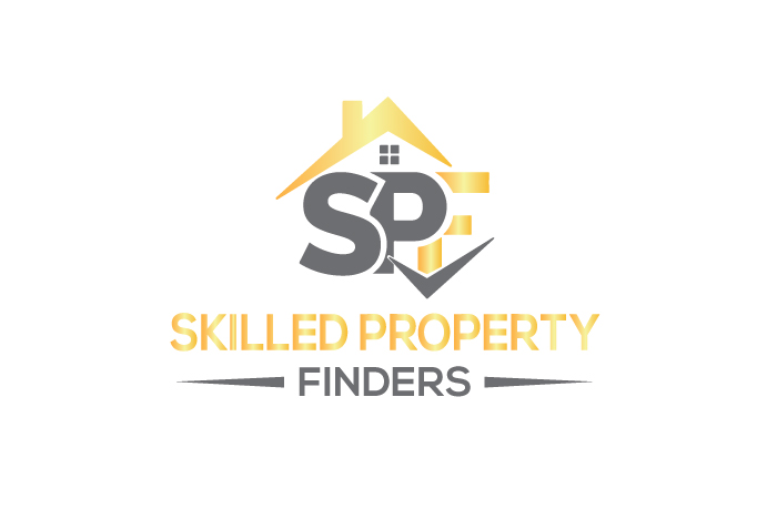 Skilled Property Finders