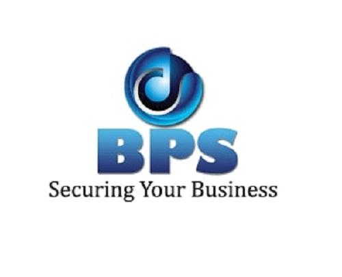 BPS India