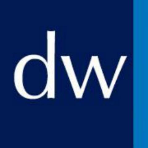 Daniel Walters LLC