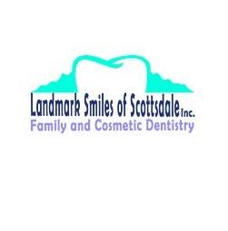 Landmark Smiles of Scottsdale
