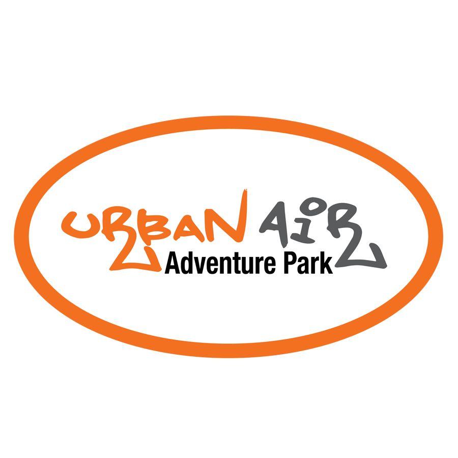 Urban Air Trampoline Adventure Park