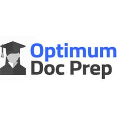 Optimum Doc Prep