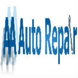 AA Affordable Auto Repair & Towing in Freehold NJ
