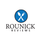 Rounick Reviews by David Rounick