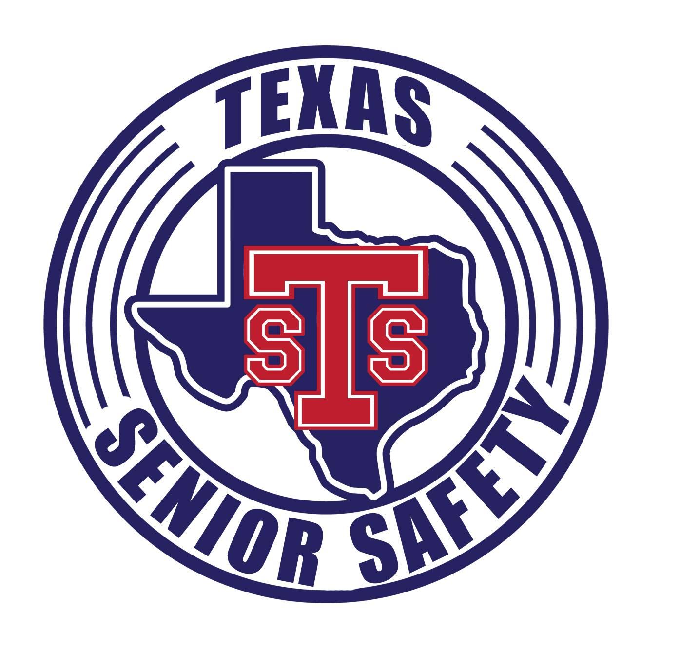 Texas Senior Safety